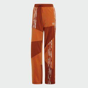 Adidas  Daniëlle Cathari Track Pants FN2781